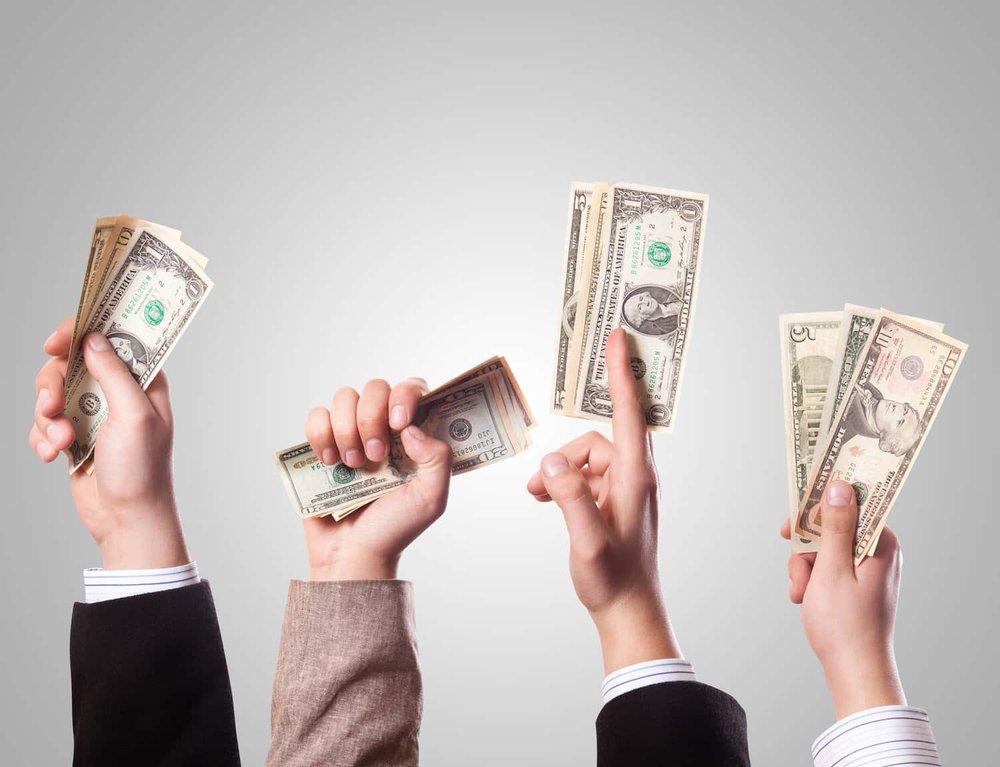 money_515831-min.jpg