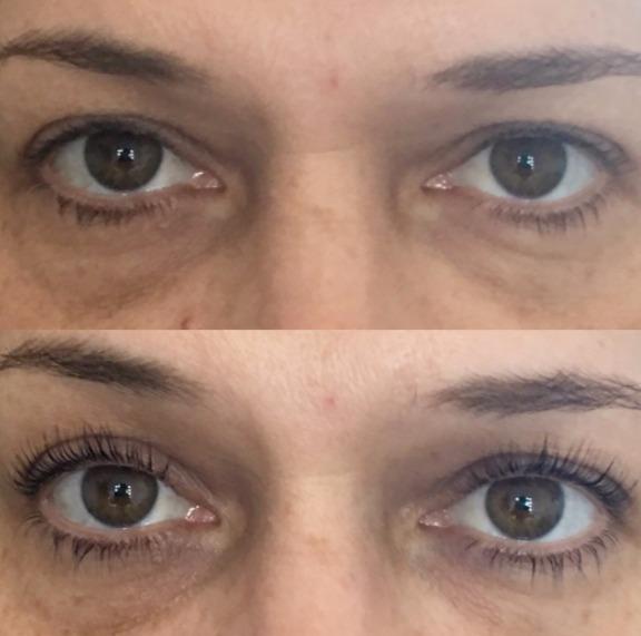 eyelash lift and tint Lisa Hallam Saskatoon 1.jpg