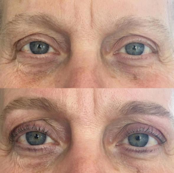 eyelash lift and tint Lisa Hallam Saskatoon 4.jpg