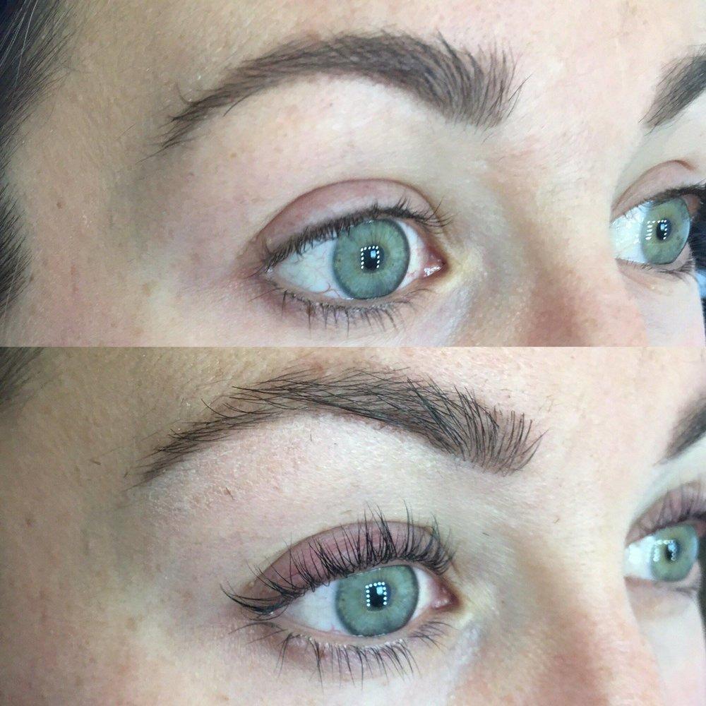 eyelash lift and tint Lisa Hallam Saskatoon 9.jpg