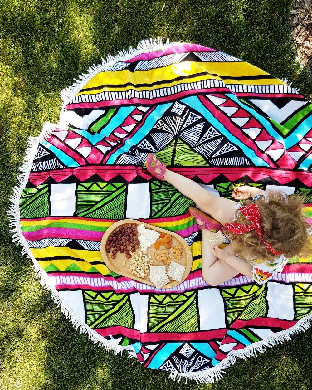 toddler picnic ideas.jpg