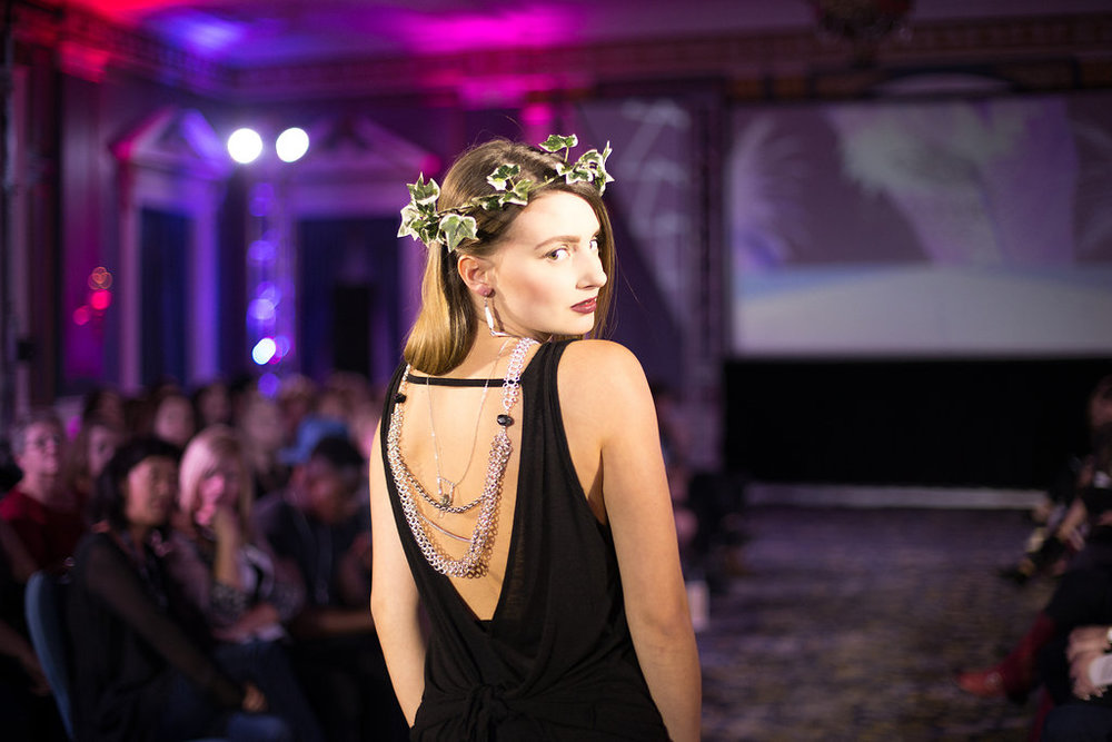 saskatoon fashion and design festival 2017