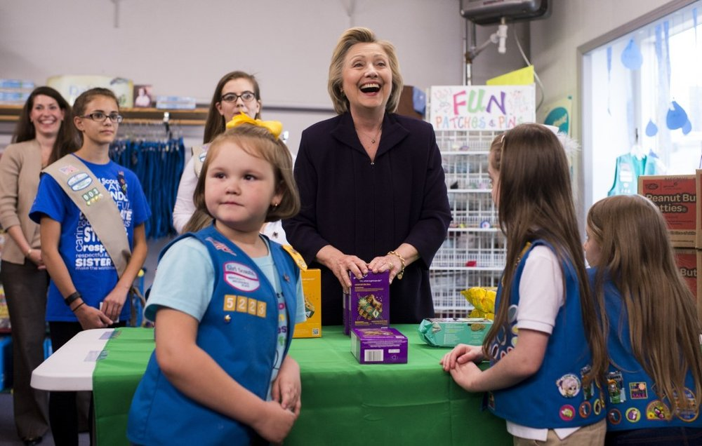 famous girl scout hillary clinton.jpg
