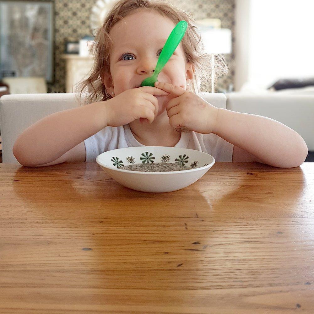 chia recipes vegetarian baby food.jpg