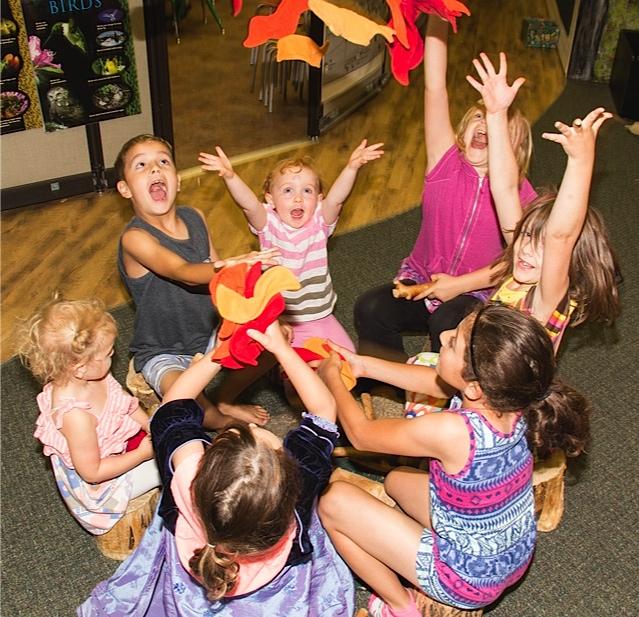 saskatoon childrens discovery museum fall2017 events.jpg