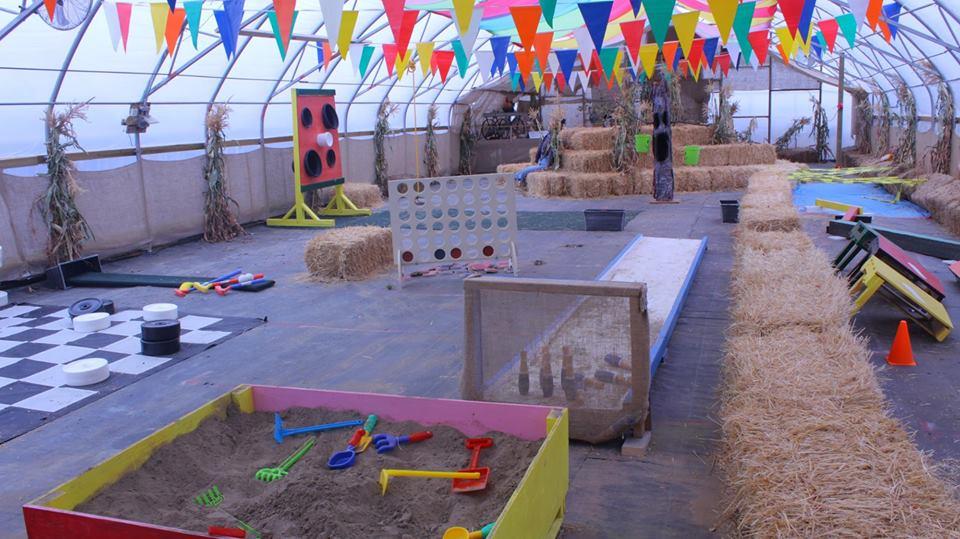 berry barn fall family fun zone 2017.jpg