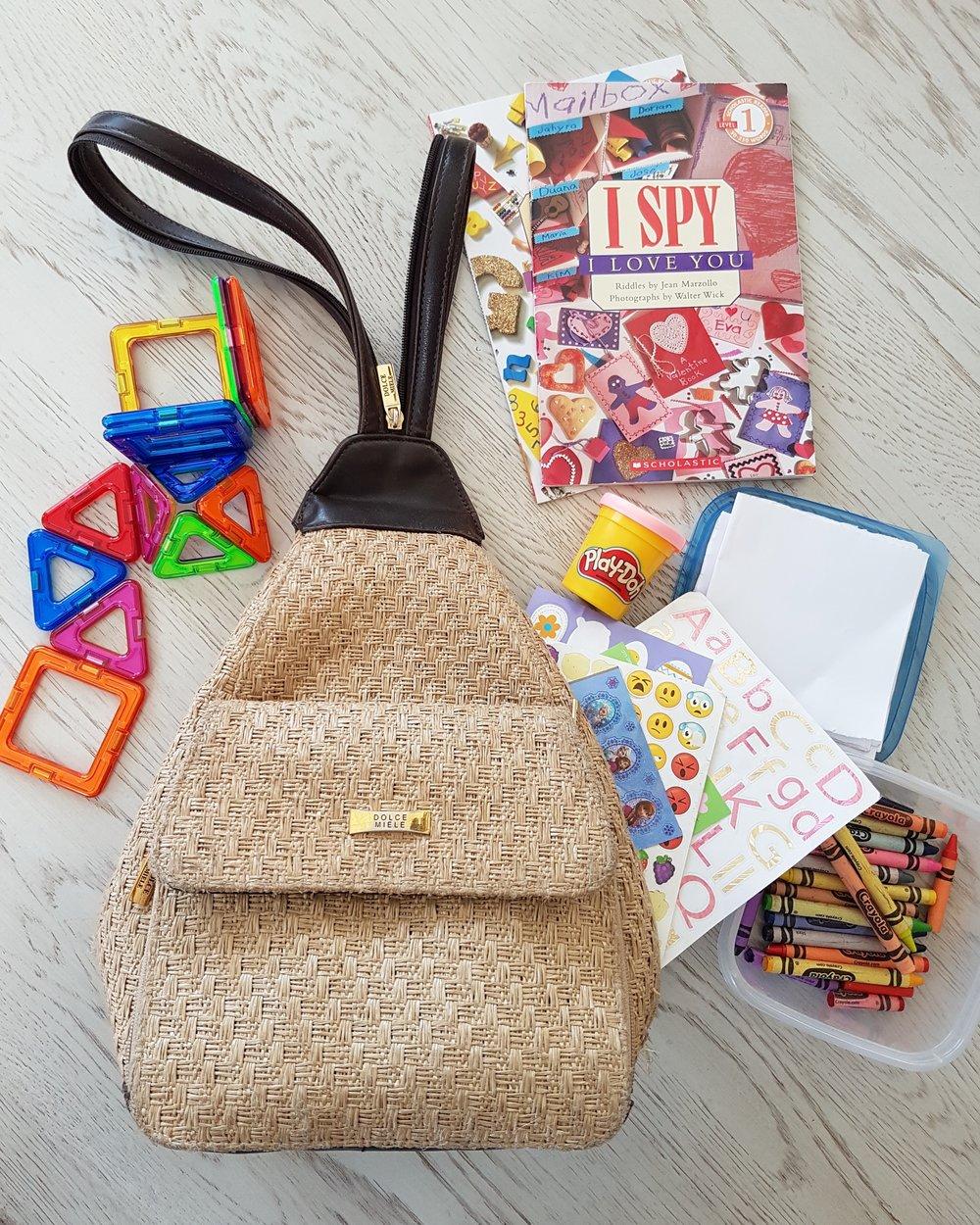 alberta road trip essentials with toddlers.jpg