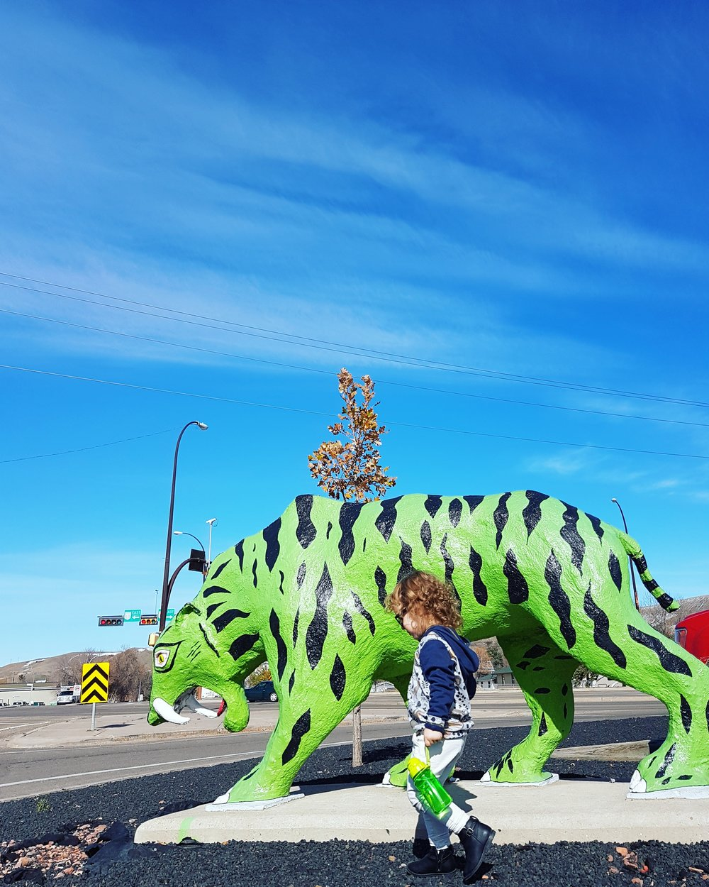 what to do in drumheller with kids.jpg