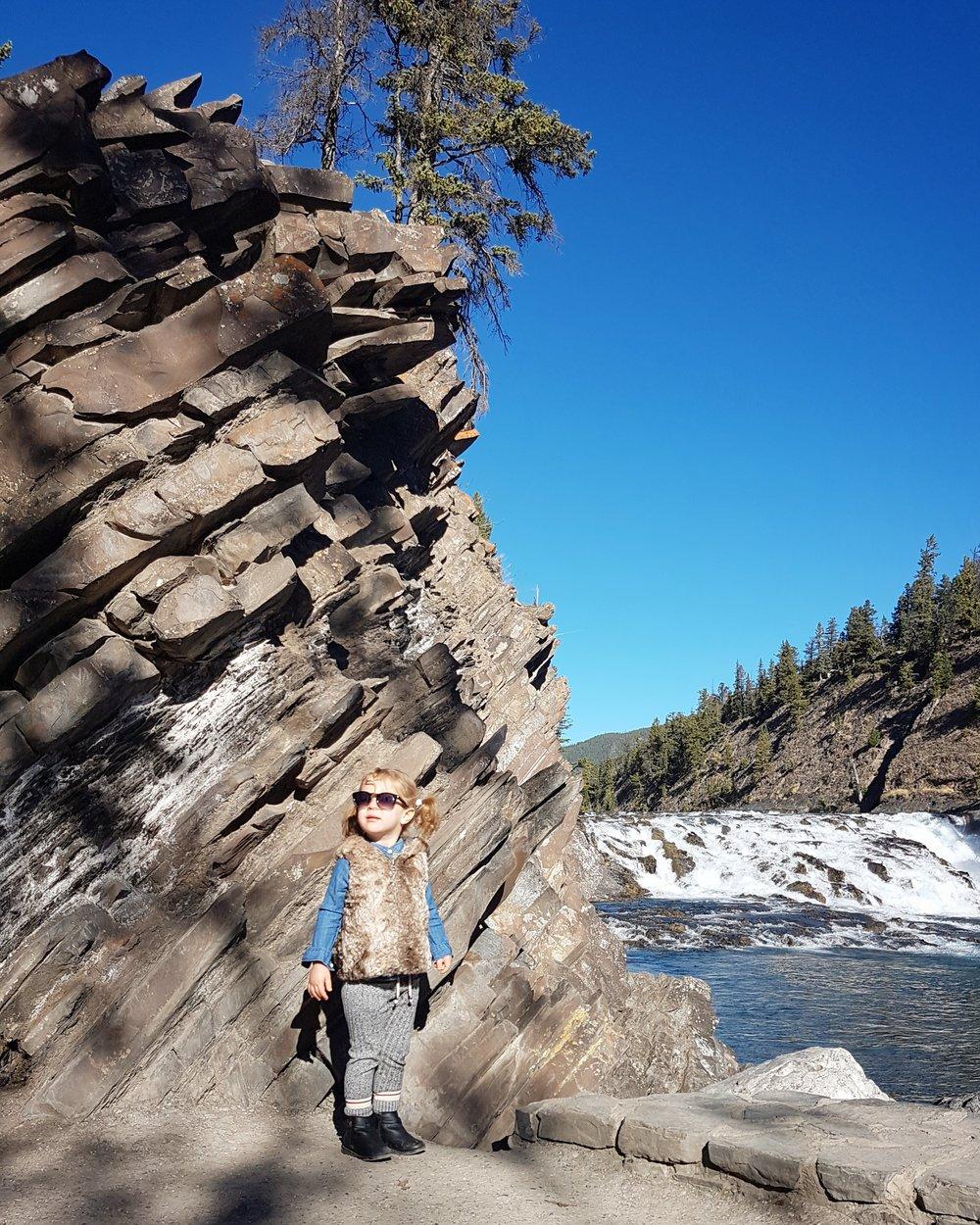 bow falls hike banff.jpg