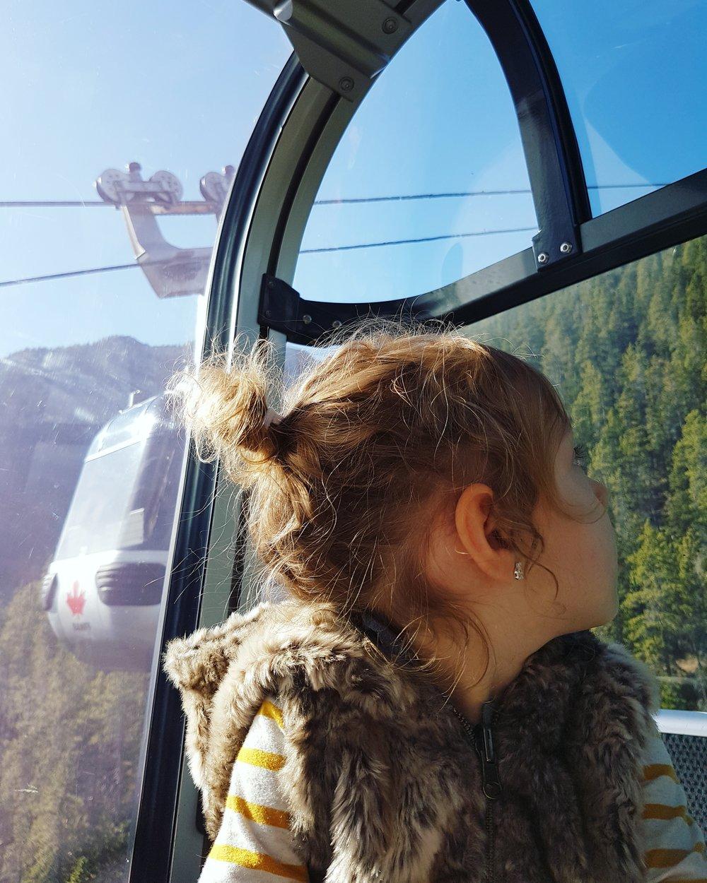 banff gondola review.jpg