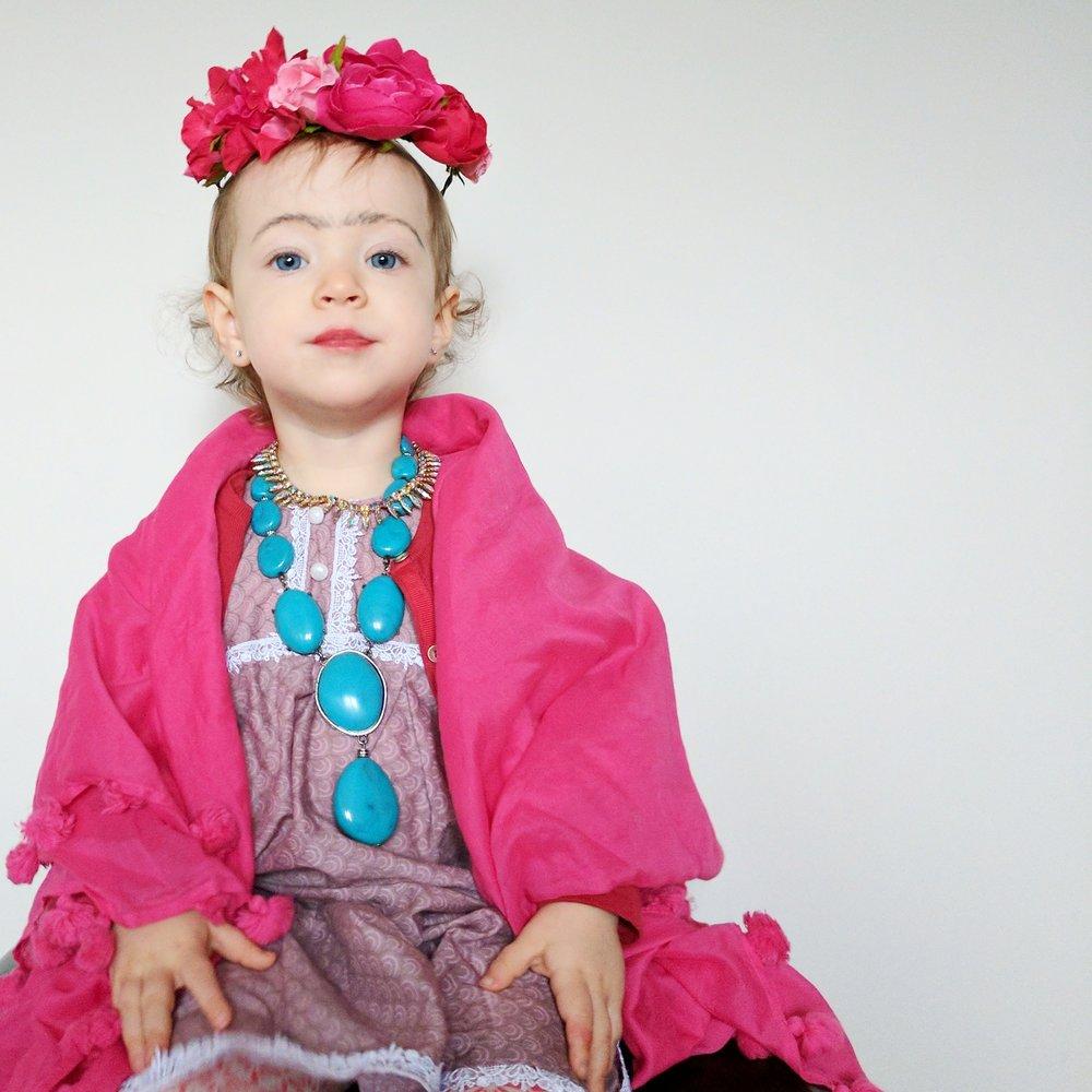 feminist halloween costumes frida kahlo.jpg
