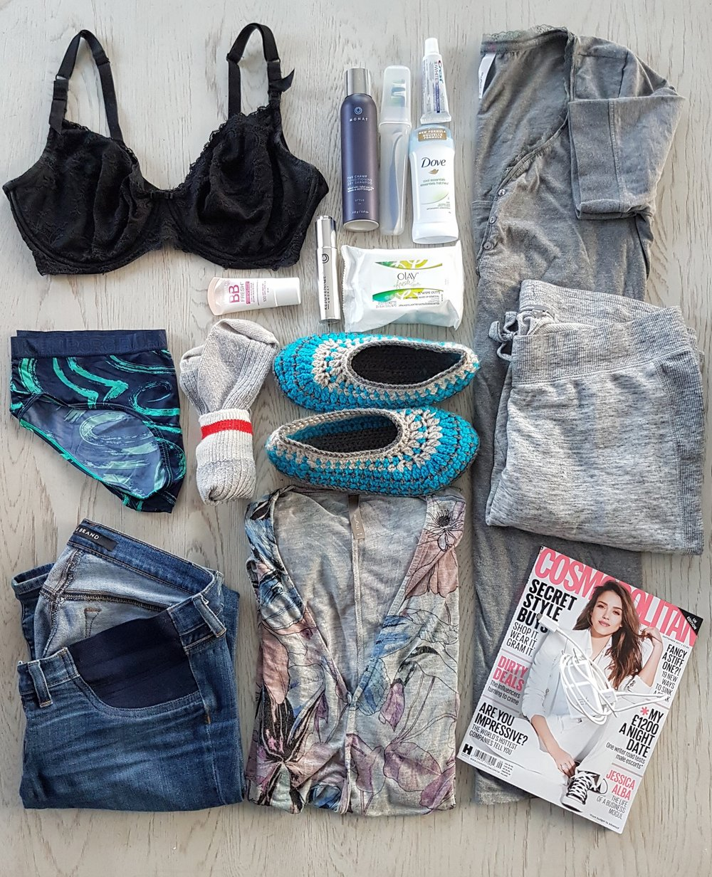 what to pack in your maternity hospital bag.jpg