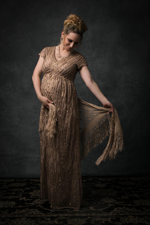 editorial maternity photos by nicole romanoff.jpg