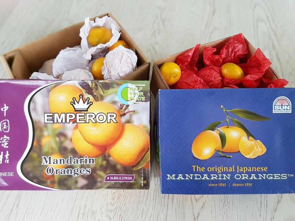 mandarin oranges japanese versus chinese.jpg