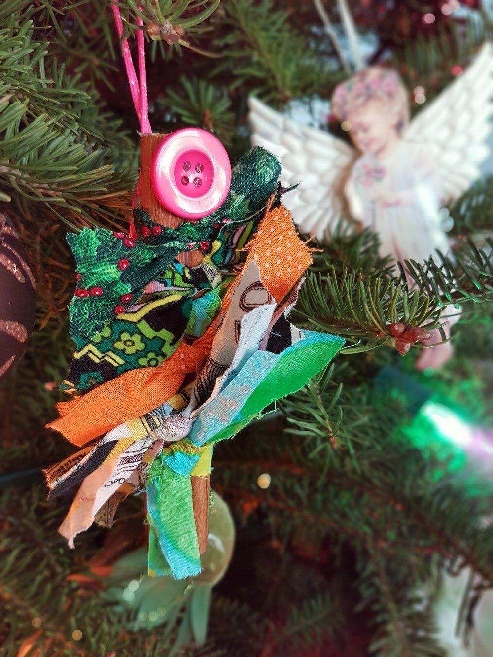 unstyled christmas tree.jpg