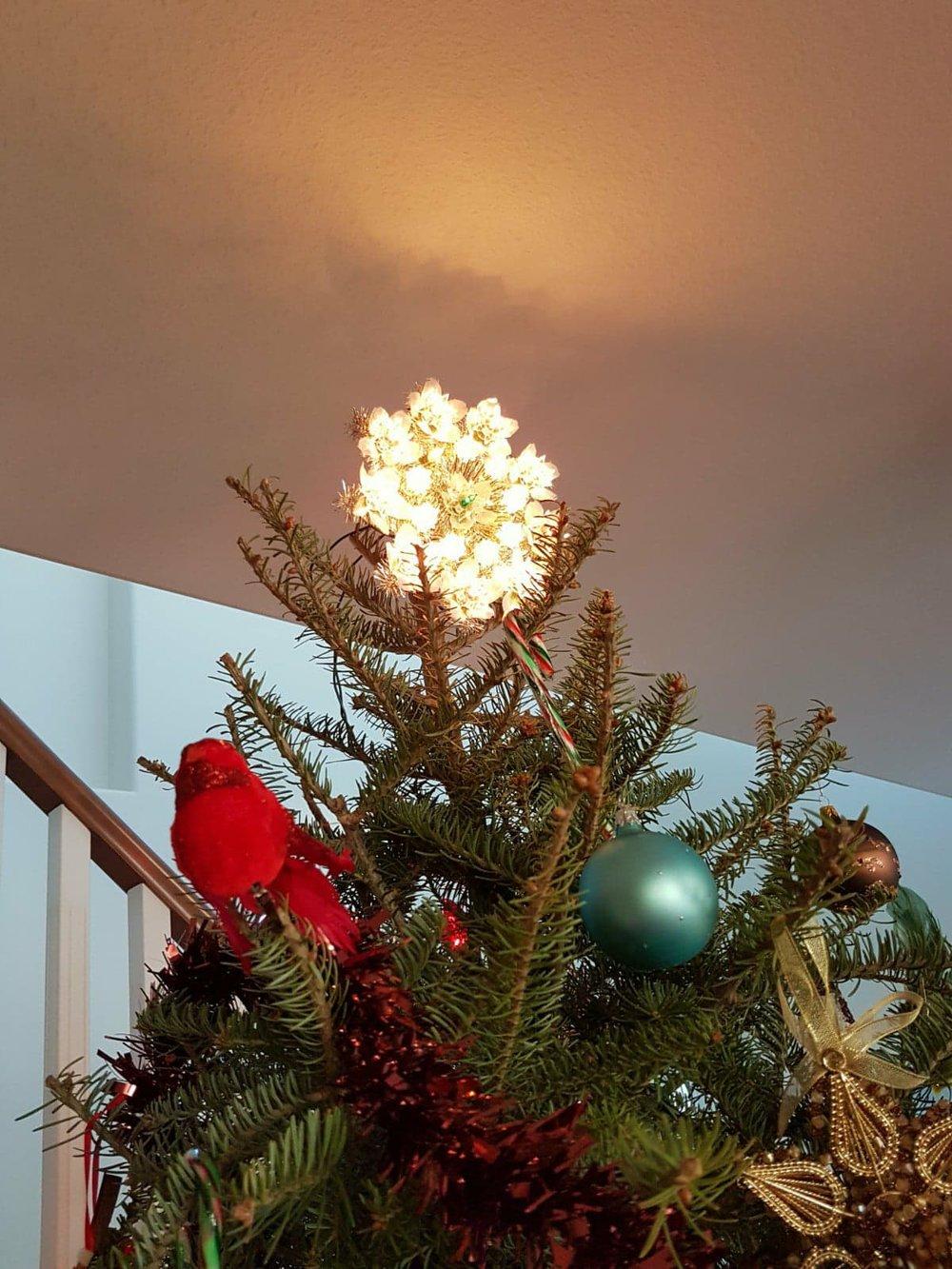 unstyled christmas tree vintage topper.jpg