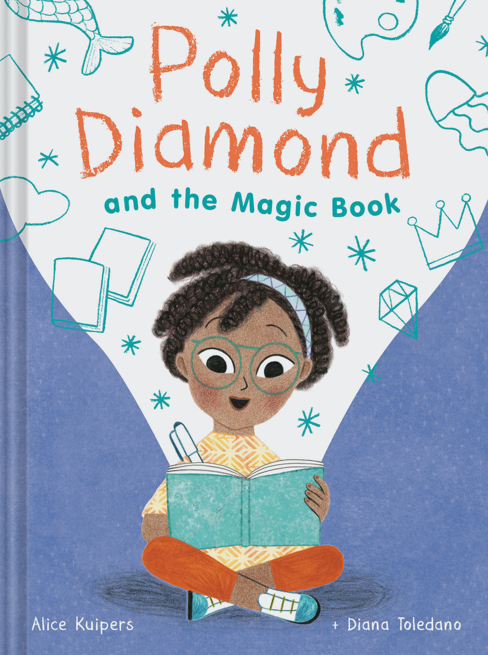 Polly Diamond Book Cover by Alice Kuipers.jpg