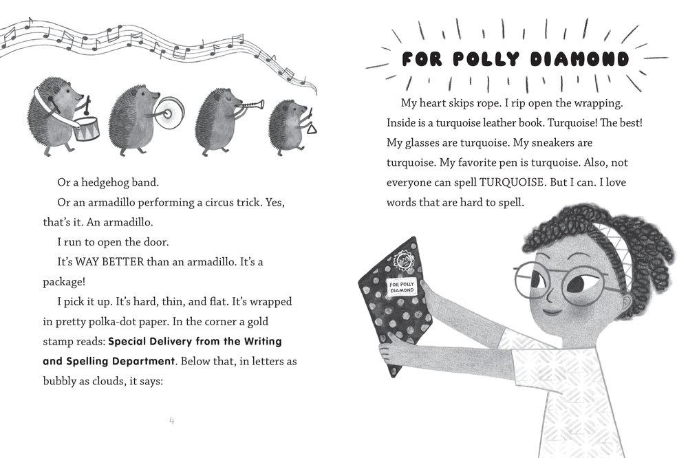 Polly Diamond Book Sample 1.jpg