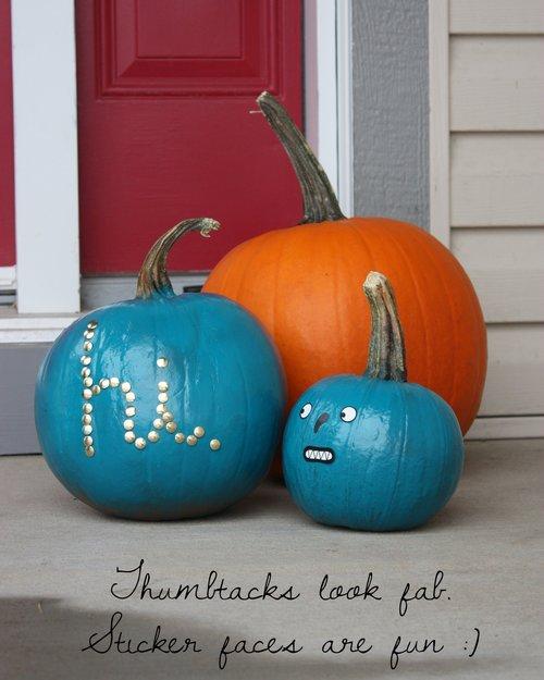 teal+pumpkin+project+saskatoon+creative+ideas1.jpg