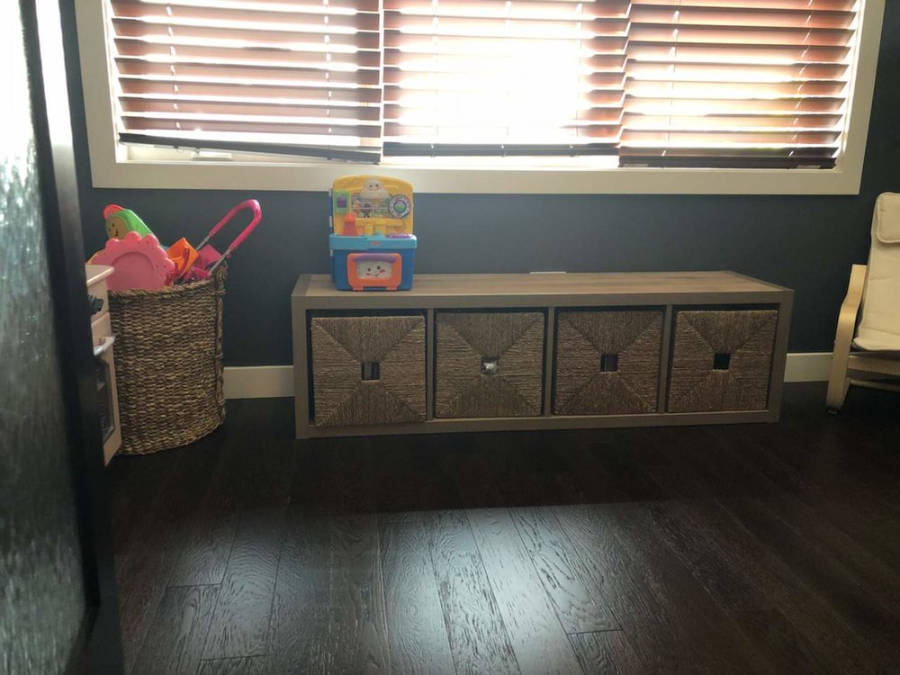 jacqueline conway shared play space 3.jpeg