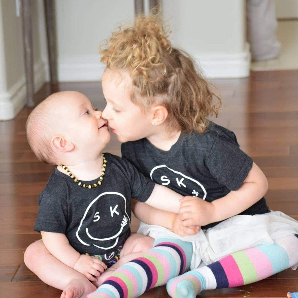 hardpressed sk toddler tshirts.jpg
