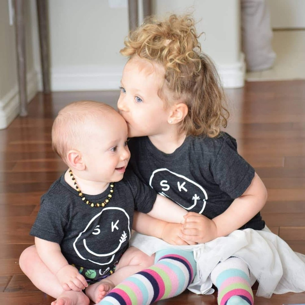 hardpressed sk toddler tshirts3.jpg