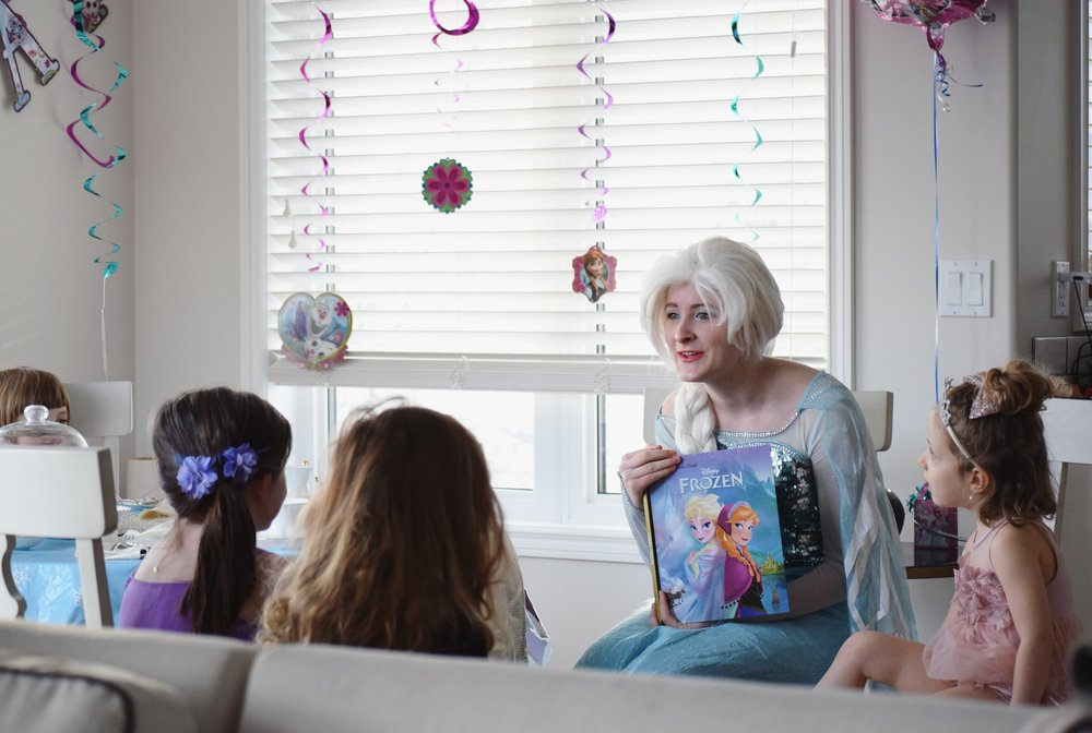 saskatoon birthday party with elsa princess from frozen3.jpg