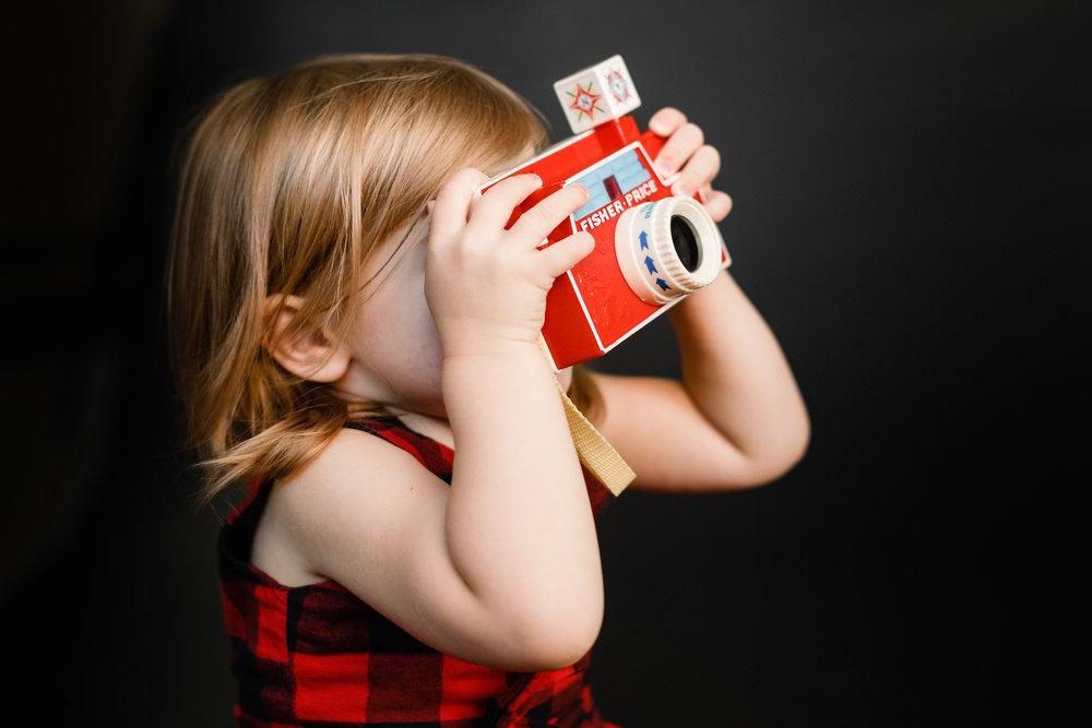 modern school fine art boutique portraits chicago preschool photography