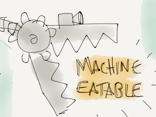 MachineEatable-e1490288243263.png