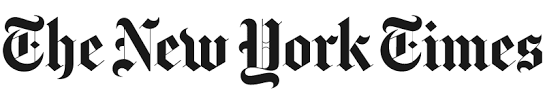 nytimes-logo.png
