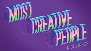 most-creative-people-logo.jpeg