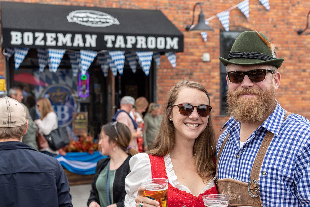 2018 Bozeman Taproom Oktoberfest-1074.jpg