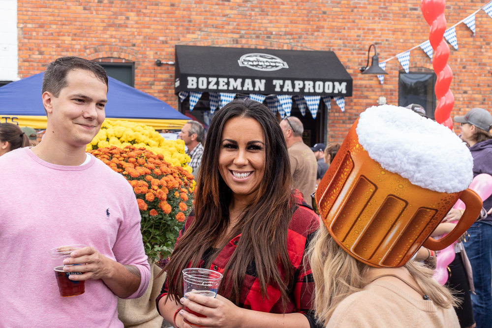 2018 Bozeman Taproom Oktoberfest-1093.jpg