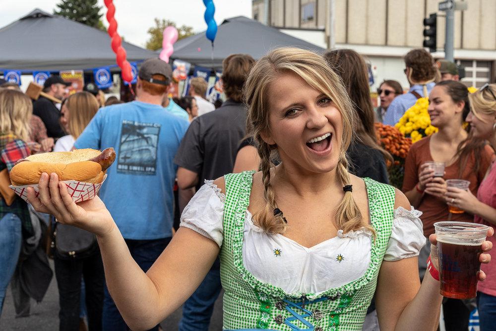 2018 Bozeman Taproom Oktoberfest-1169.jpg