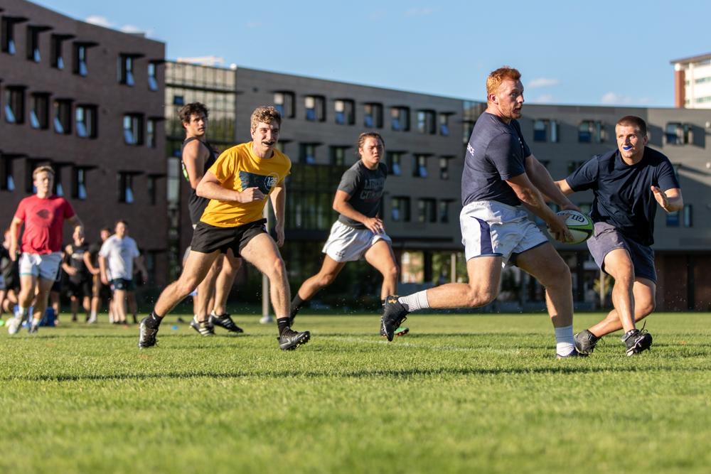 MSU Rugby Club Labor Day Practice-35.jpg