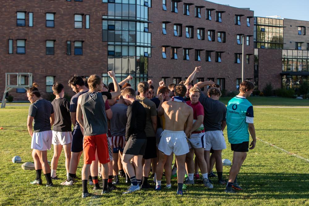 MSU Rugby Club Labor Day Practice-79.jpg