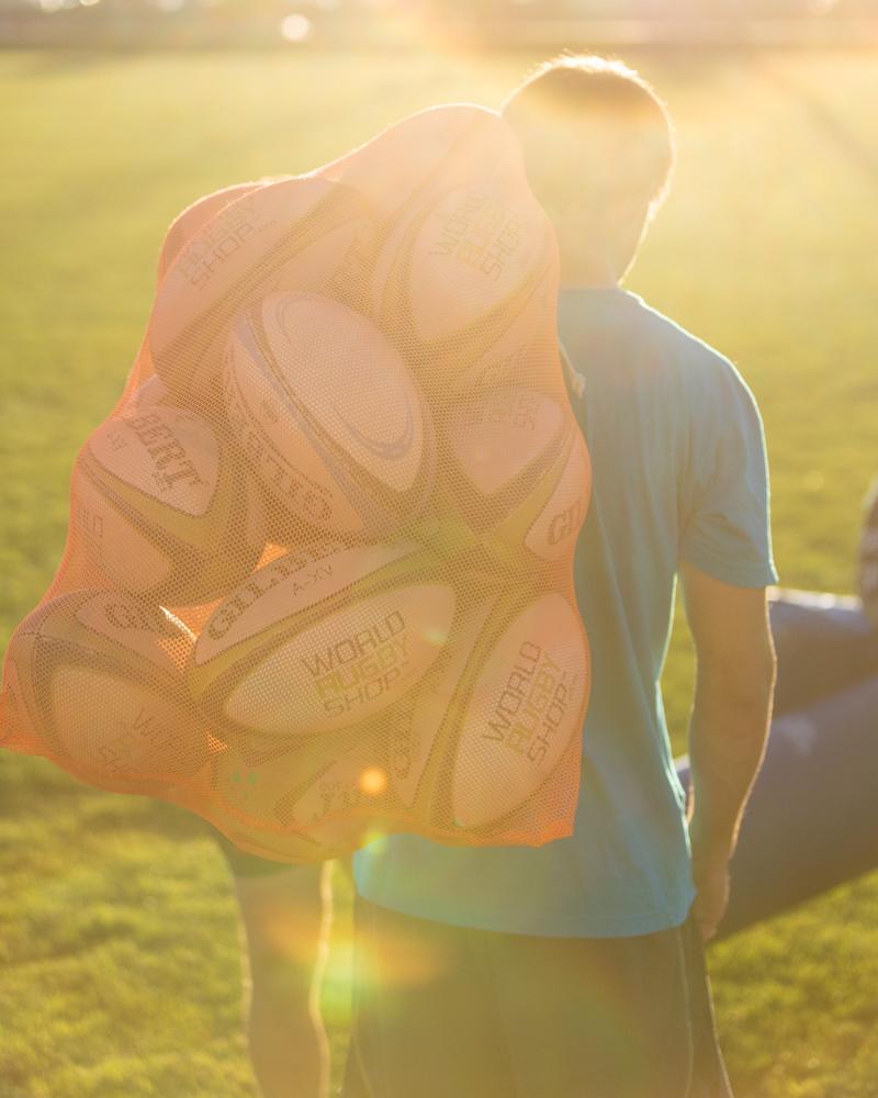 MSU Rugby Club Labor Day Practice-94.jpg