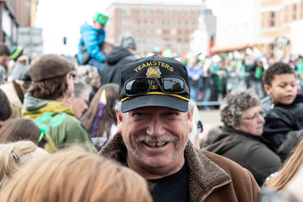 Saint Patrick's Day Parade-1.jpg