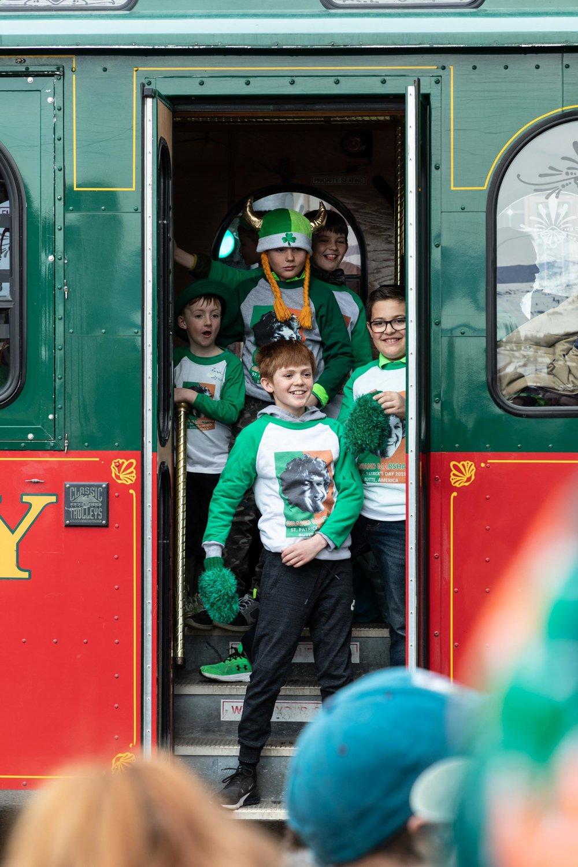 Saint Patrick's Day Parade-4.jpg
