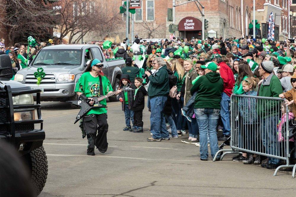 Saint Patrick's Day Parade-5.jpg