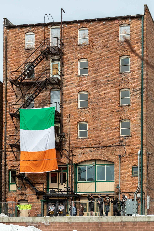 Saint Patrick's Day Parade-10.jpg