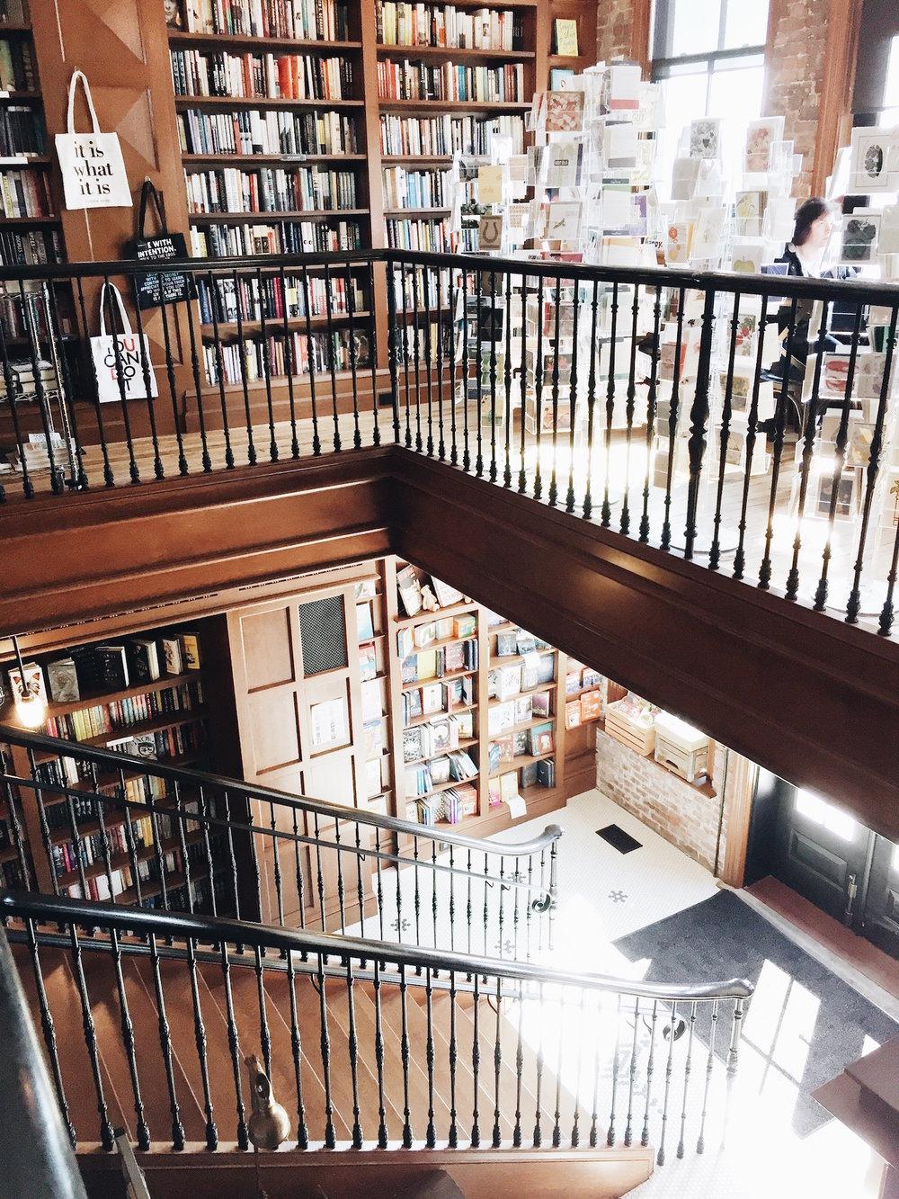 s-space-bookstore.JPG