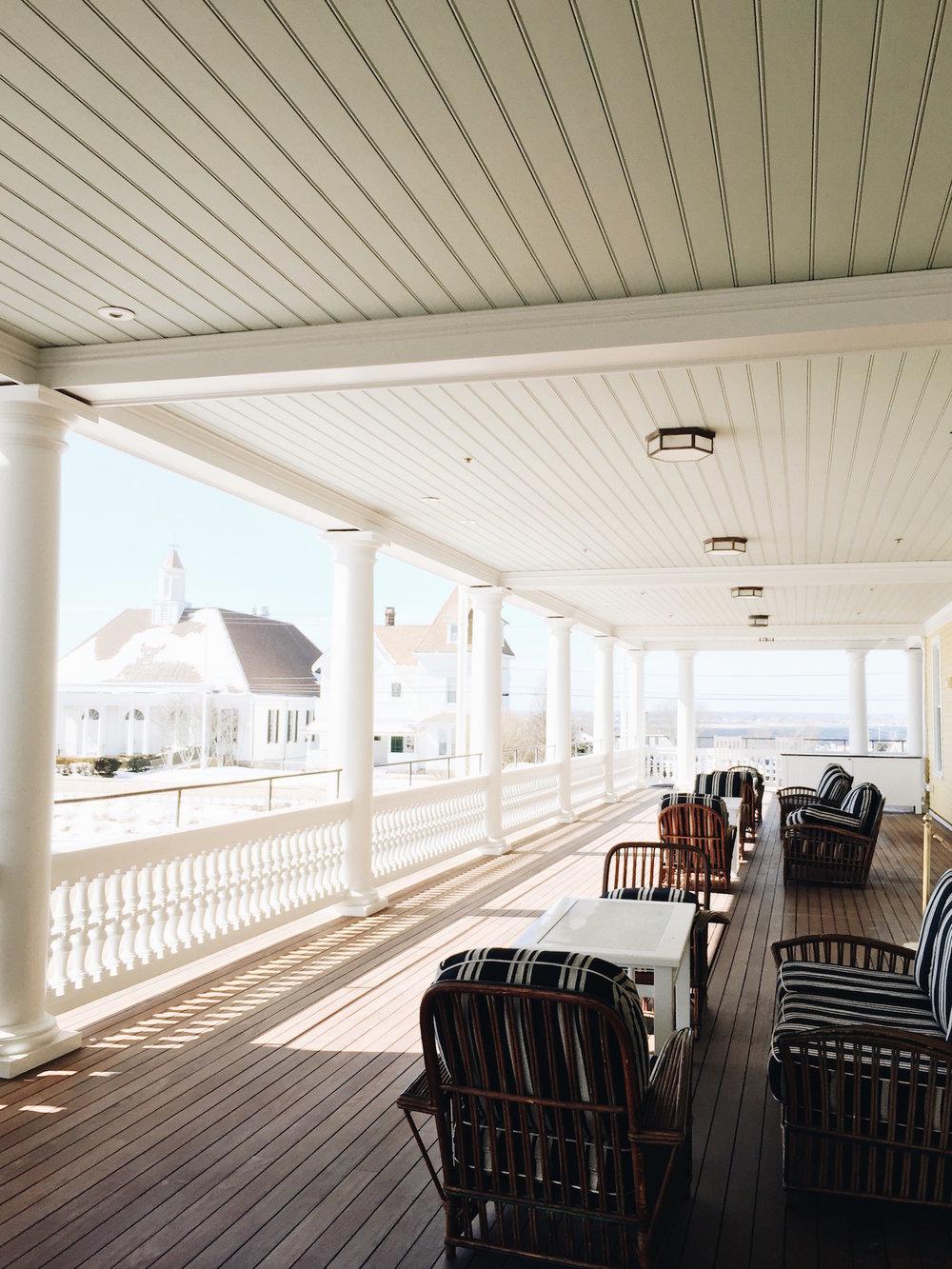 s-space-veranda.JPG