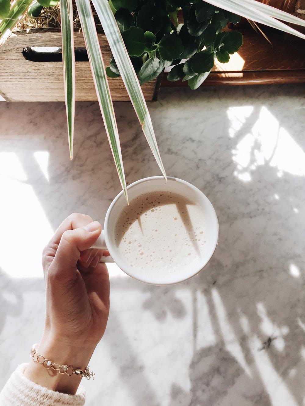 s-space-coffee.JPG