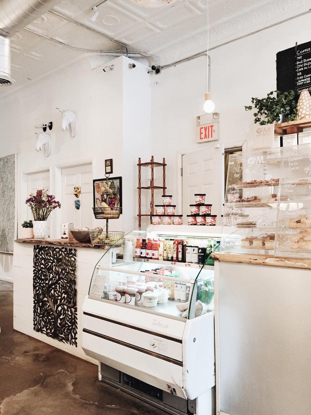 s-space-pastries.JPG