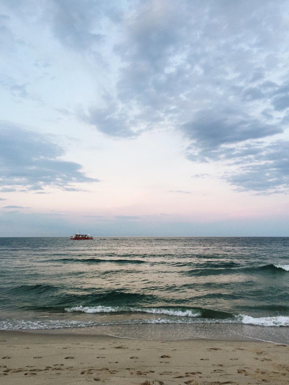 s-sunset.JPG