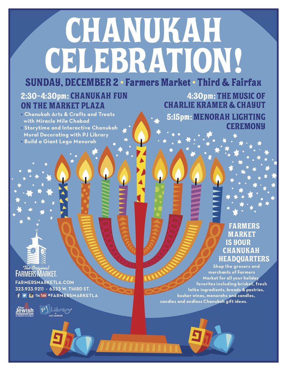 Chanukah Flyer.jpg