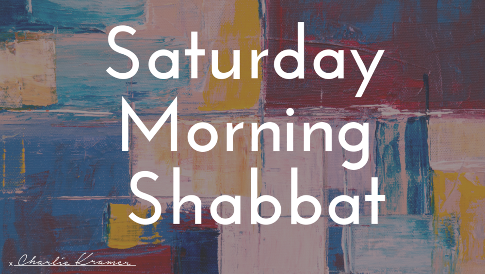 Saturday Morning Shabbat.png
