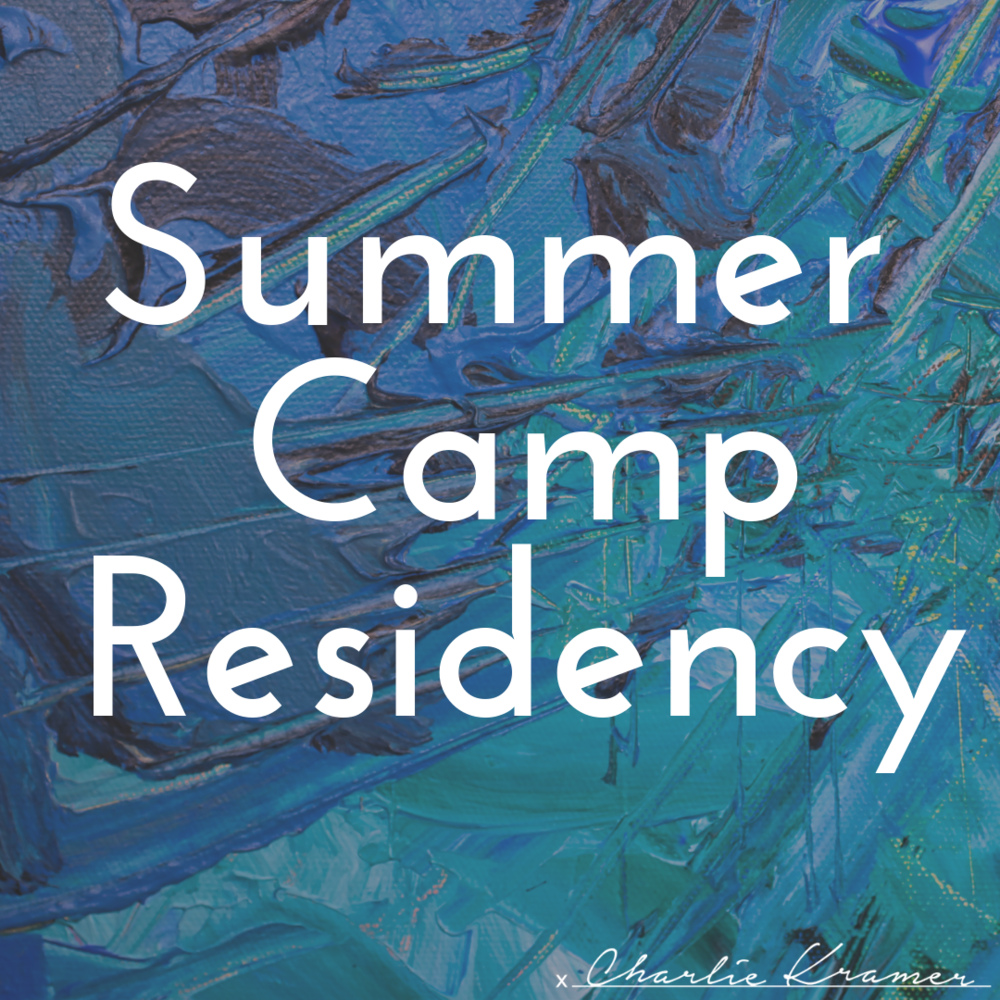 Summer Camp Residency.png