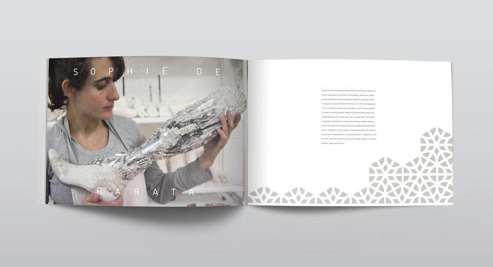 HybridBook_Page22.jpg